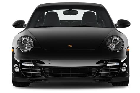 porsche view 2012 porsche 911 reviews and rating motor trend