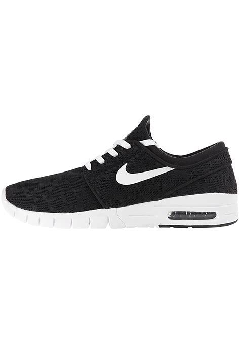 Harga Nike Free 5 0 jual nike free run 5