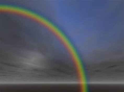 imagenes naturales de arcoiris agosto 2012 nihil sub sole novum p 225 gina 2