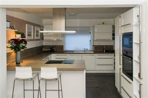 moderne küche moderne k 252 che mit sitzplatz modern k 252 che k 246 ln