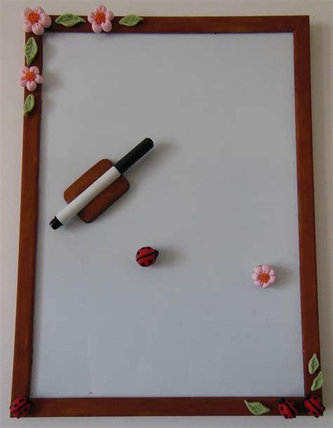 lavagnette magnetiche da cucina stunning lavagnetta da cucina gallery home ideas tyger us