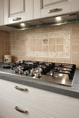 misura piano cottura cucine su misura artigianali