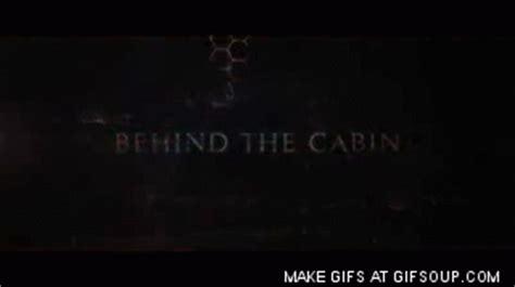 film barat ada adegan sexnya kisah anak kost kikos the cabin in the woods quot film