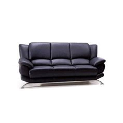 best cleaner for leather sofa kella leather sofa berkline ashley furniture