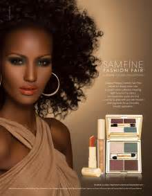 Fashion fair make up on pinterest cosmetics lipsticks and fashion
