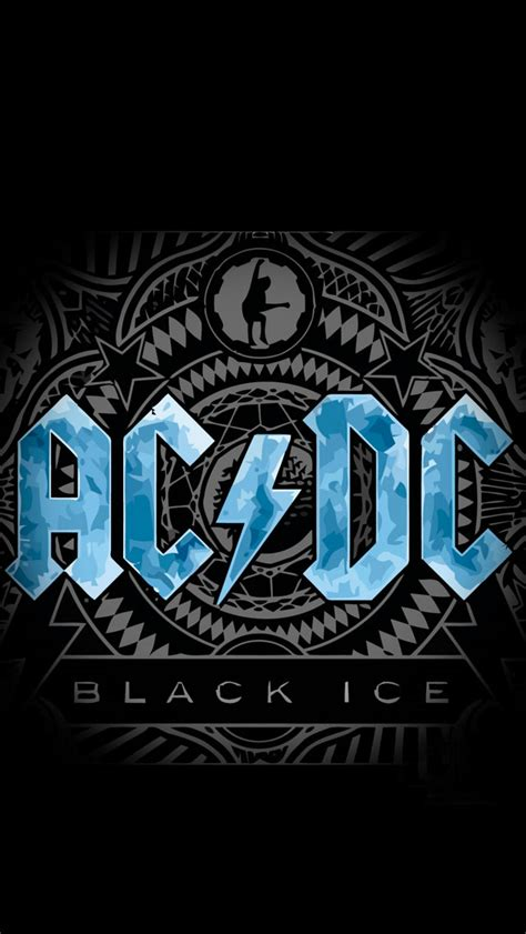 wallpaper iphone rock acdc iphone 5s wallpaper iphone se wallpapers