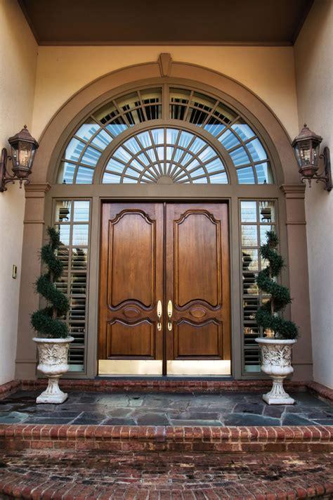 contemporary home decor ideas find  striking door