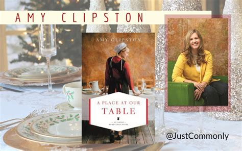 a place at our table an amish homestead novel mini giveaway a place at our table by