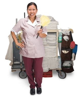 keeping room definition hotel housekeeper description career as a hotel housekeeper salary employment