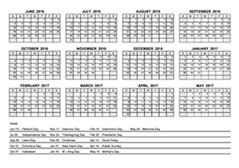 make a yearly calendar customize pdf calendar 2016 create your own pdf calendars