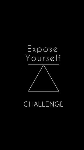 Expose Yourself 2 by Ships With Jihoon Wanna One 워너원 Amino
