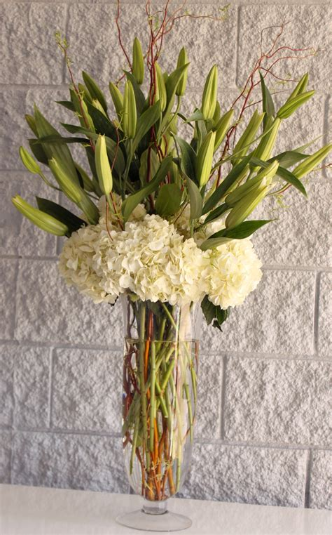 Wholesale Vases In Los Angeles by Wholesale Glass Vases In Los Angeles Ca Home Design Ideas