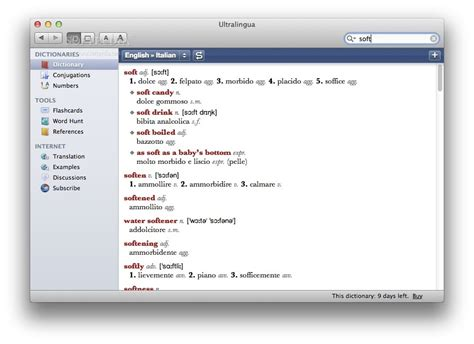 translate translation to russian cambridge dictionary for mac oxford stovanar