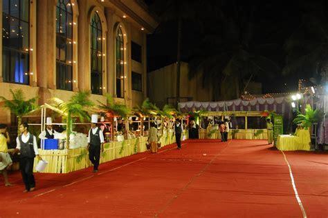 Royal Caterer, Wedding Caterer in Jayanagar, Bangalore