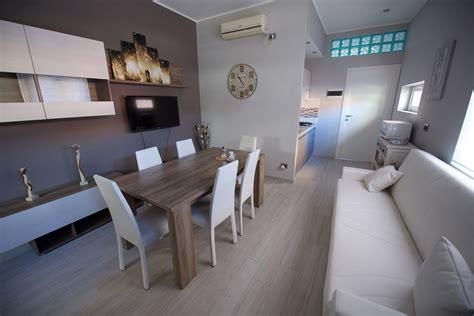 appartamenti savona affitto appartamenti in affitto in liguria appartamenti casalice