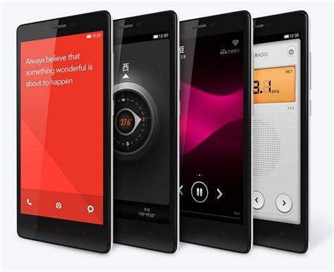 Xiaomi Redmi Note Ram 2gb xiaomi redmi note octa 2gb ram phone launched for 9999 rs