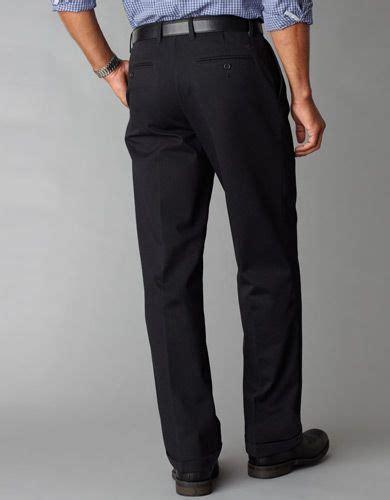dockers d3 comfort waist pleated pants dockers men s comfort waist khaki d3 classic pleated pants