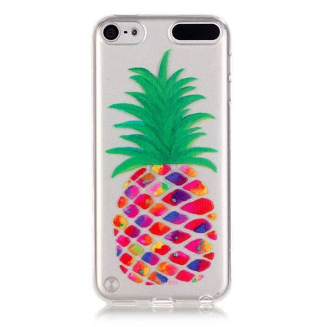 Istyles Sleeves For Ipods Iphones Or Treos best 25 ipod cases ideas on phone cases