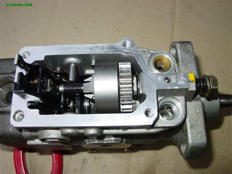C25 J5 Ducato Et D 233 Riv 233 S Remise En 233 Tat D Une Pompe 224