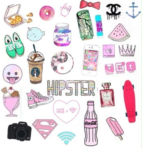 wallpaper girl things image 1926050 by marky on favim com