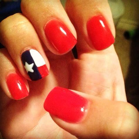 Houston Texans Nail Decals