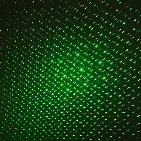 Light Pattern by 100mw Professional Gypsophila Light Pattern Green Laser