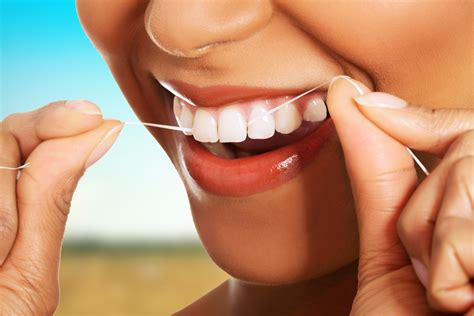 what you need to about dental floss platinum dental