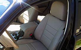 seattle auto upholstery car seat repair car seat covers car interiors