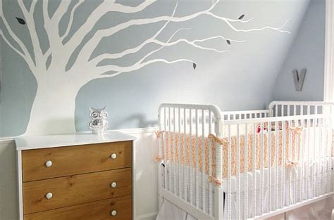 baby room design nurturing nursery room designs top eight things for your baby