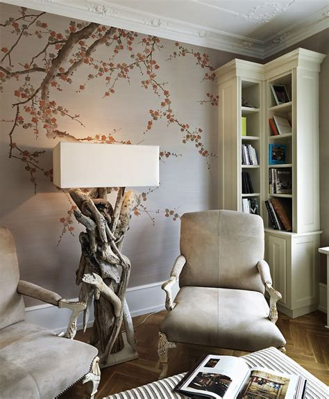 images  cherry blossom mural inspiration