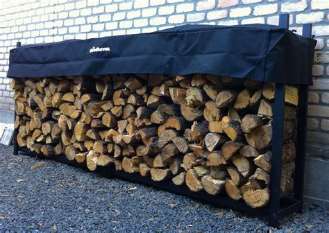 all that you should about the cord of wood firewood