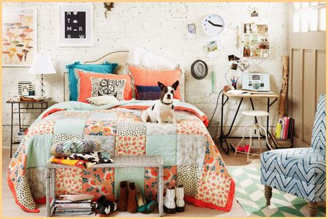 urban outfitters home lookbook theurbanrealist