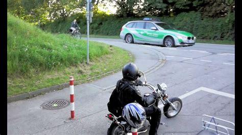 Mini Motorrad Kaufen Schweiz by Mini Chopper Massaker 50ccm Sinski Mini Harley Motorrad