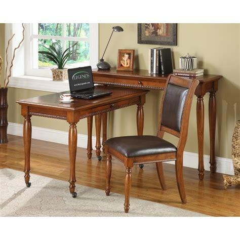 cambridge home furniture costa home