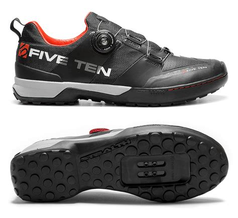 five ten sneakers five ten kestrel clipless shoe reviews comparisons