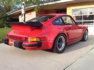porsche 911 turbo 80s 1980 porsche 911 turbo look retro 80 s miami vice low