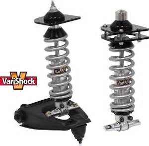 Car Coilover Shocks Chris Alston S Chassisworks