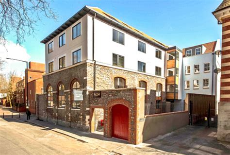 cabot mews bristol serviced apartments and bristol