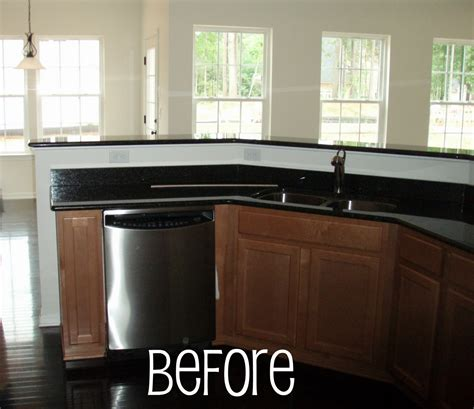kitchen cabinet painting st louis mo brs custom painting paint maple cabinets dark savae org