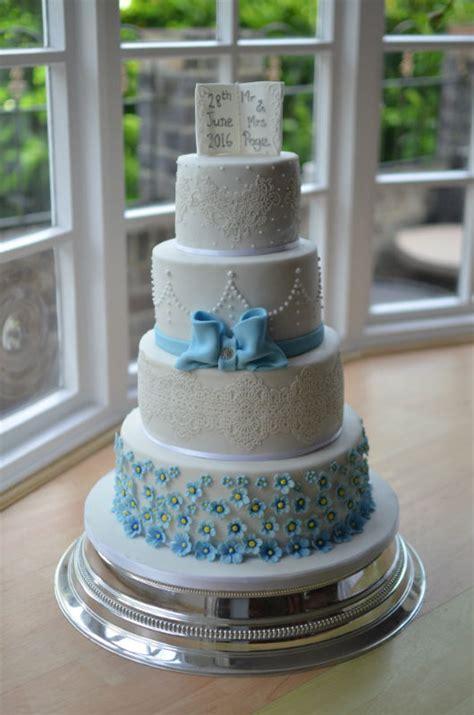 Wedding Cakes Delivered by Wedding Cakes Dorset Bespoke Wedding Cakes Hshire
