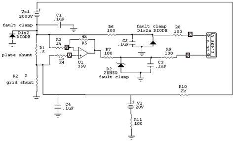sense resistor calculator current sense resistor calculator 28 images what is low side current sensing arrow layout