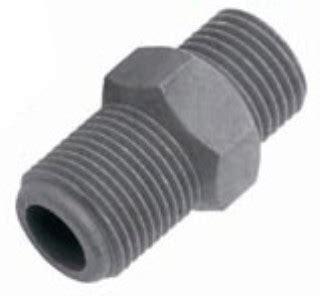 Air Spray Gun F75 Gravity Xenon Nozzle 1 5mm Tabung Ata Murah spray gun disposable adapters grey ce4 grey