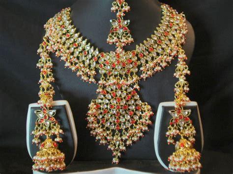 imitation jewellery world     design
