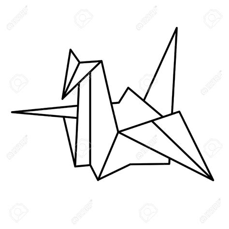 Origami Crane Significance - origami paper crane meaning 28 images this is the