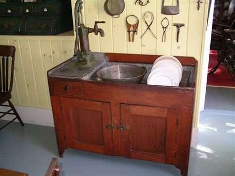 victorian kitchen sink 17 best images about dollhouse kitchen dining room on