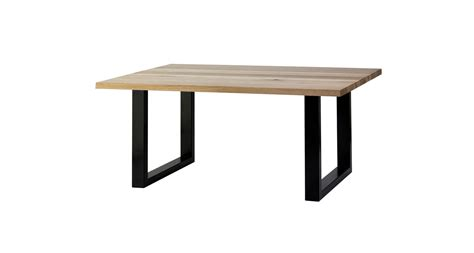 Square Dining Table Melbourne Melbourne Hairpin Legs Square Frame Coma Frique Studio 06bf1ed1776b