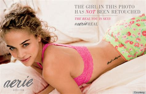 Seventeen real girl model open call