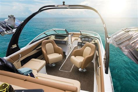 sea ray upholstery 14 best images about 2014 sea ray 174 230 slx sport boat on