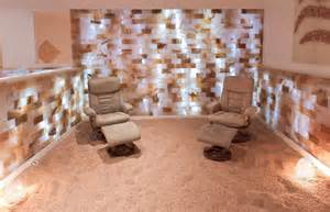 salt room benefits breathe easy salt therapy the shopaholic