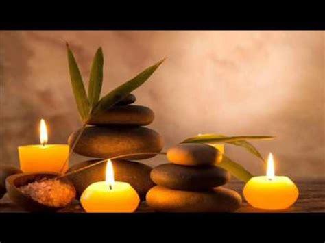 ultimat avkoppling musik massage spa zen soemn